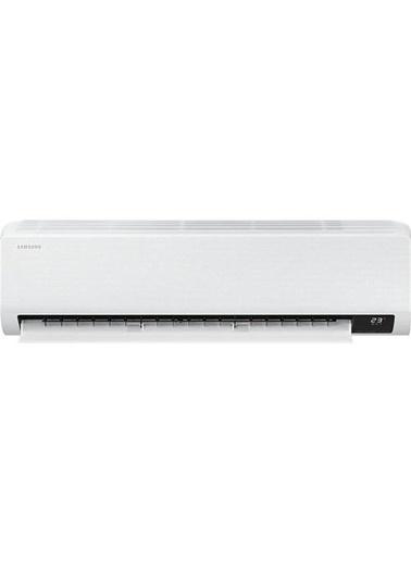 Samsung Ar18Tsfcawk/Sk 18.000 Btu A++ Wind-Free Premium Plus İnverter Klima Renkli